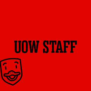 UniLife Staff