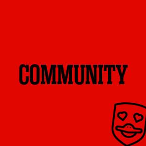 UniLife Community