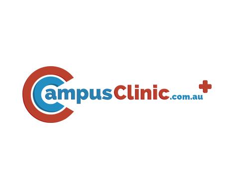 Campus Clinic
