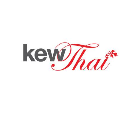 KEW Thai